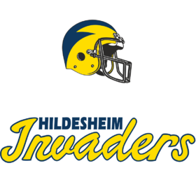 Bild: Hildesheim Invaders
