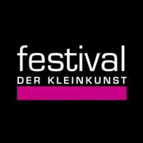 Bild: Festival der Kleinkunst