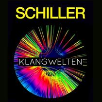 Bild: Schiller