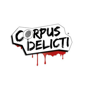 Bild Veranstaltung: Corpus Delicti Tour