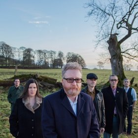 Image Event: Flogging Molly