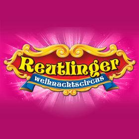Image: Reutlinger Weihnachtscircus