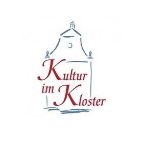 Bild Veranstaltung: Kultur im Kloster