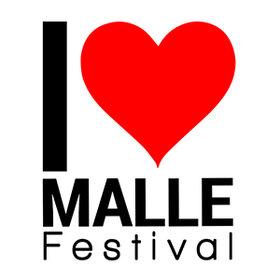 Image: I Love Malle Festival