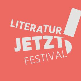 Image Event: Literatur Jetzt! Festival