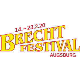 Image Event: Brechtfestival