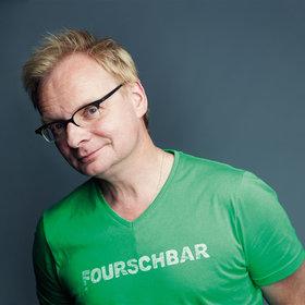 Bild Veranstaltung: Uwe Steimle