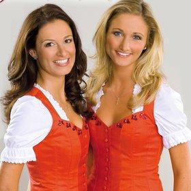Image Event: Sigrid und Marina
