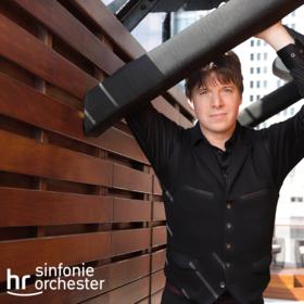 Image: hr-Sinfoniekonzert | Joshua Bell spielt Brahms