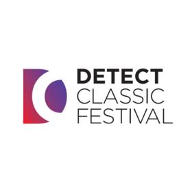 Image Event: Detect Classic Festival