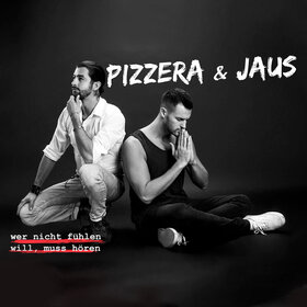 Image Event: Pizzera & Jaus