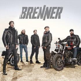 Image: Brenner