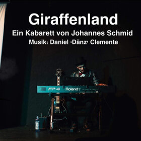 Image Event: Johannes Schmid