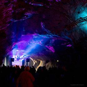Image Event: German Kultrock Festival