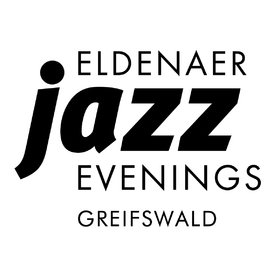Image: Eldenaer Jazz Evenings