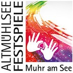 Bild Veranstaltung: Altm�hlsee Festspiele 2016