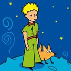 Bild Veranstaltung: Der Kleine Prinz