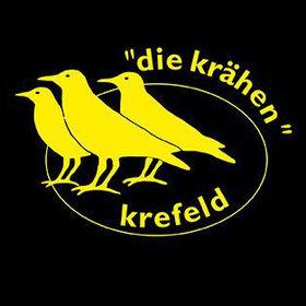 Bild: Krefelder Krähe