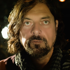 Image Event: Alan Parsons Live Project