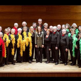 Bild Veranstaltung: Operettenchor Hamburg