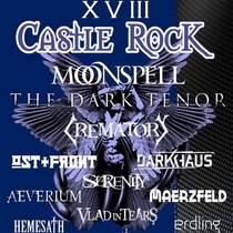 Bild Veranstaltung Castle Rock