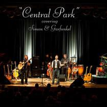 "Bild Veranstaltung ""Central Park"" covering Simon & Garfunkel"