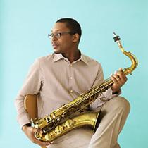 Bild Veranstaltung Ravi Coltrane Quintet