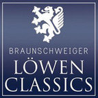 Bild Veranstaltung: Löwen Classics