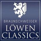 Bild: Löwen Classics 2016