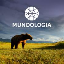 Bild: MUNDOlogia