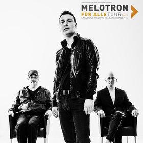 Image: MELOTRON