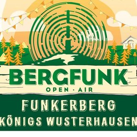 Bild: Bergfunk Open Air 2017