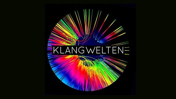 Bild: SCHILLER - KLANGWELTEN LIVE 2018 - ELEKTRONIK PUR