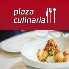 Bild Veranstaltung: Plaza Culinaria