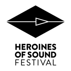 Image: Heroines of Sound Festival