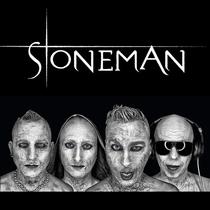 Bild: Stoneman - Steine Tour 2016