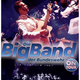 Bild Veranstaltung: Big Band der Bundeswehr
