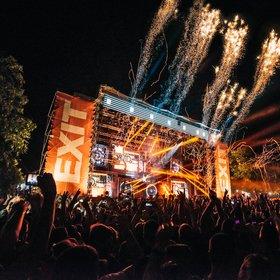 Bild: Exit Festival