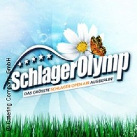 Image: SchlagerOlymp