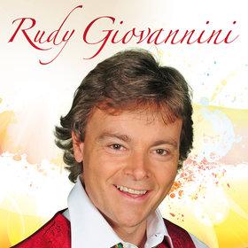 Image Event: Rudy Giovannini