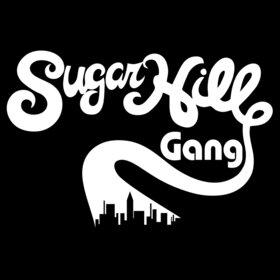 Image: The Sugarhill Gang