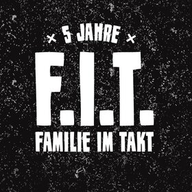 Image Event: Familie im Takt Open Air