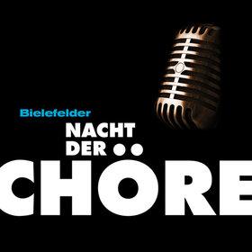 Image Event: Bielefelder Nacht der Chöre