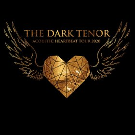 Image: The Dark Tenor