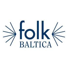 Image Event: folkBALTICA Festival