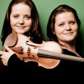 Image: Ungarische Nationalphilharmonie