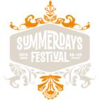 Bild: SummerNights Festival Sigmaringen
