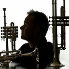 Bild Veranstaltung: The European Brass Project