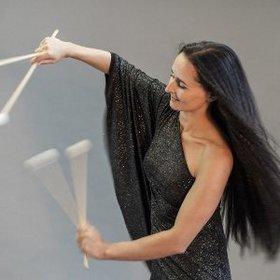 Image Event: Izabella Effenberg Trio