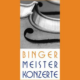 Bild: Binger Meisterkonzerte